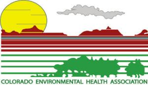 Colorado Environmental Health Association