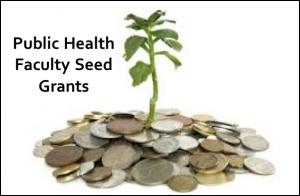 seed-grant